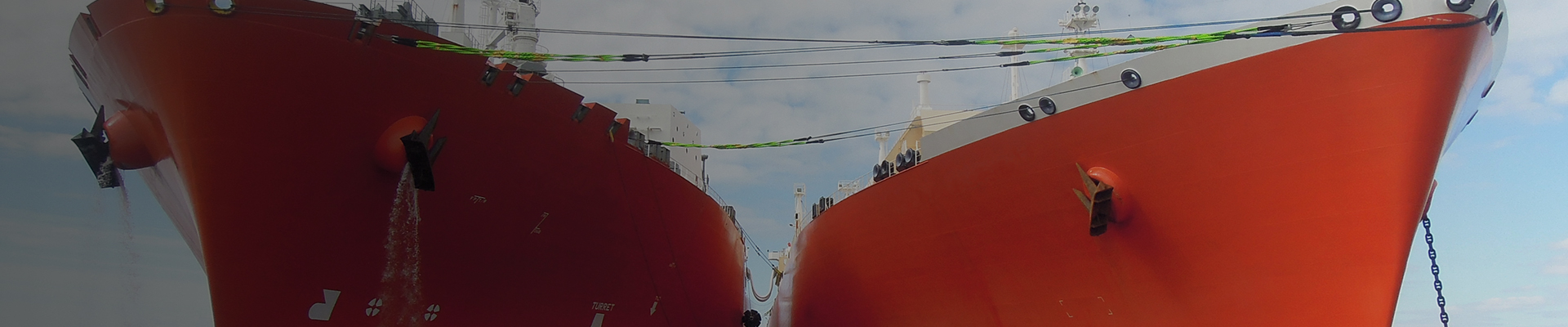 LNG ship to ship banner 1920x400.jpg