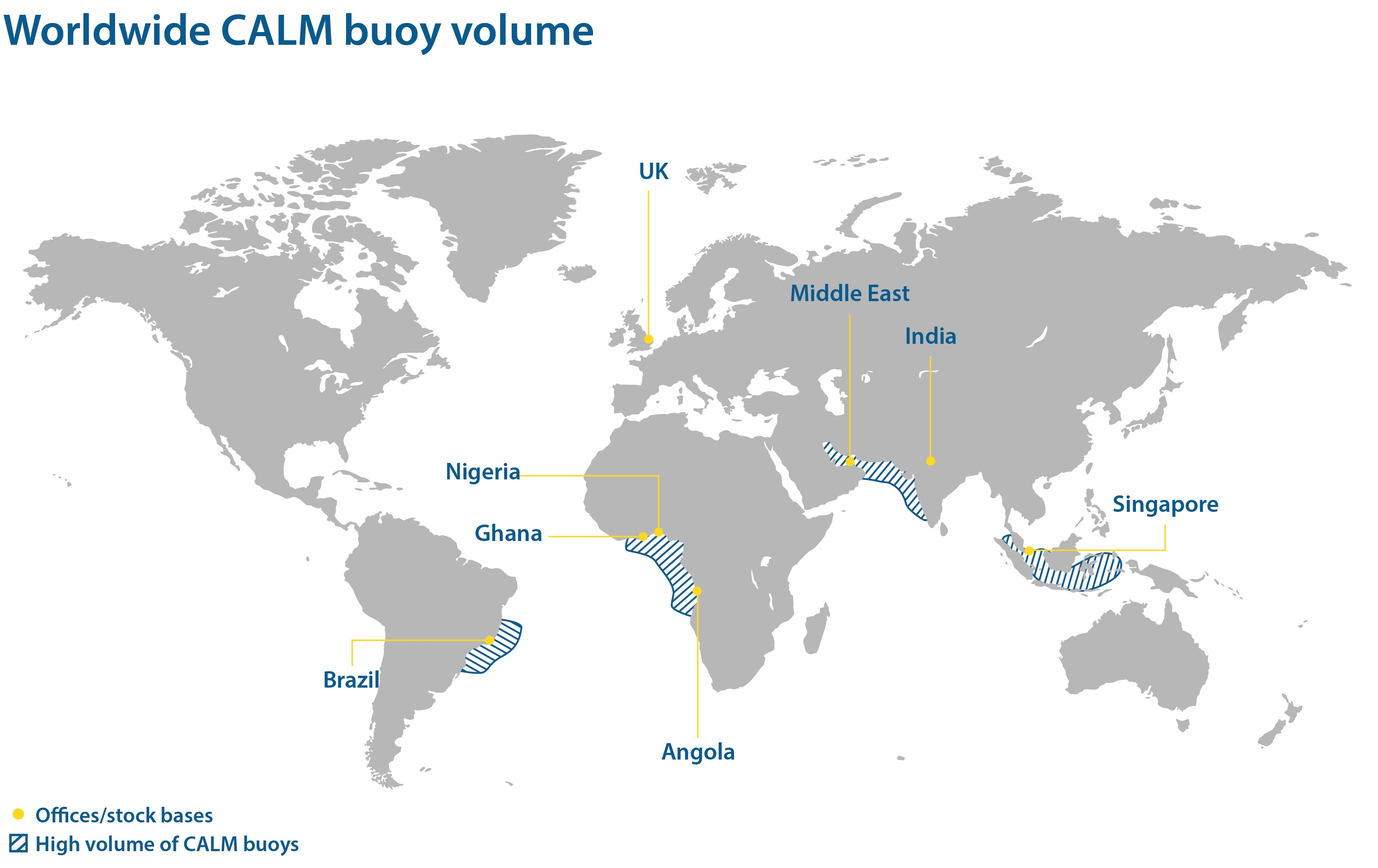CALM_Buoy_Volume_Map.jpg