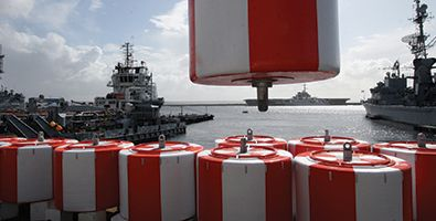French_Navy_Mooring_Buoys_Thumbnail.jpg