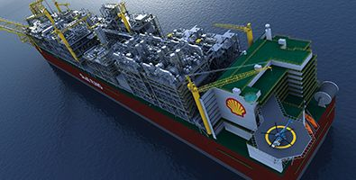395x200_thumbnail_case study_shell FLNG equipment and monitoring.jpg